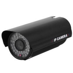 2.0MP étanche extérieur/intérieur caméra IP sans fil de sécurité