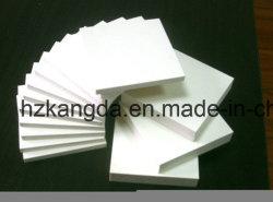 15mm PVC-plaat voor badkamerkast 1220*2440mm 0.45/0.50/0.52/0.55 dichtheid