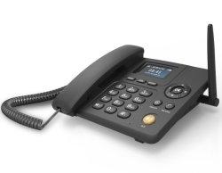 De lage Kosten 4G Volte bevestigden Draadloze Telefoon voor Australië