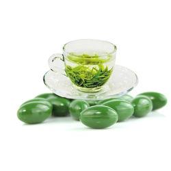 Réduire le poids max Slimmimg Bean Café Vert
