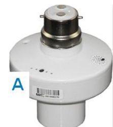 Suporte da Lâmpada de controle remoto sem fio (ES-9031LHA)