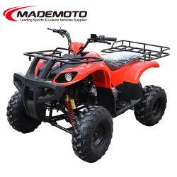 110cc 150cc 200cc 250cc off road ATV Quad