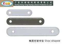 Leitungskabel-Gewicht für den Vorhang -2, Vorhang-Leitungskabel