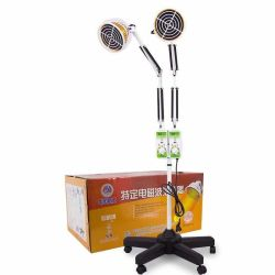 Xianhe Brand TDP Lamp Cq29 التهاب المفاصل في الكتف للحصول على الطرية إصابة الأنسجة