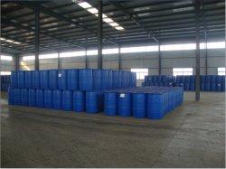 Sofortige Anlieferungs-Lebensmittel-Zusatzstoff-Sirup-Flüssigkeit-Glukose