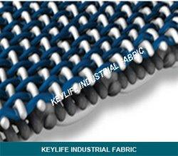Malha de monofilamento de nylon Pet para a máquina de papel topo antiga