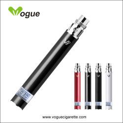 EGO Mini cigarrillo E Batería con 650mAh, 900mAh