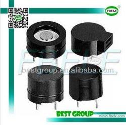 Elektromagnetisches Tonsignal Fbmt12-105
