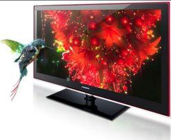 """15"""" 17"""" 19"""" HD TV LCD/DTV com USB/VGA/AV/HDMI/DVB-T/ATSC"""