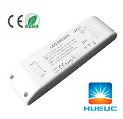 برنامج تشغيل التعتيم دالي LED 700 مللي أمبير (HDL-700-30)