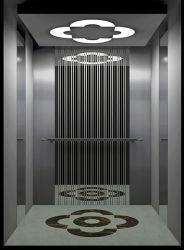 Xiziからの乗客のエレベーターのManufacturerofの国連勝利者Mrl