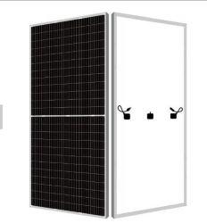 Semicella monocristallina policristallina 425W - 450W 144Cells Solar PV Modulo fotovoltaico dalla Cina