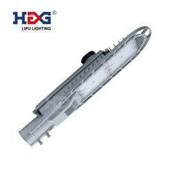 Lipu LED Street Light 150W 屋外照明 LED Street Light ハウジングダイキャスト Lsl067A