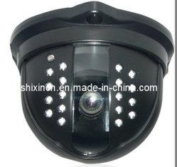 정리: 700TV Lines Day 또는 Night Dome Security Camera (SX-2066AD-7)