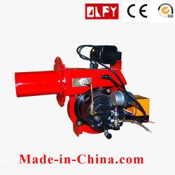 China Fornecedor Queimador de diesel na caldeira ou outros fornos