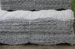 Оказании помощи мятежникам проволочной сетки с покрытием из ПВХ с возможностью горячей замены Gavlanized ближнего света