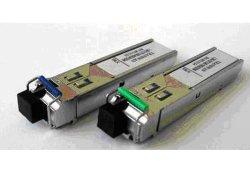 Foxopto 3GSDI HD-SDI SD-SDIのビデオSFP