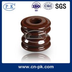 ANSI линии 53-4 золотник изоляторы /нагрузку сопла/фарфоровый изолятор на высокое напряжение
