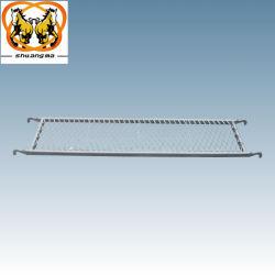 Строительство Workplatform стальная сетка планка