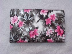iPad From 중국 Factory (H36)를 위한 제안 Cheap Leather Sleeve