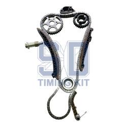 Kits de calage du moteur pour Mercedes-Benz Sprinter 3, 5-T Case (906) 313 IDC 2006