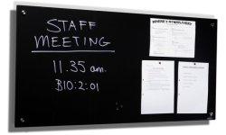 Индивидуальные правила техники безопасности закаленное стекло магнитные доски для Зал