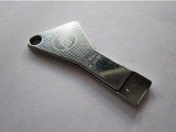 Disco Flash USB Chave Slim amostra grátis fornecer disponíveis (OM-M135)
