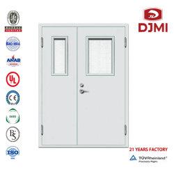 Door Latch Single Entry Door Sliding Gate PVC Door Steel Door Security Door PVC Door Aluminium Doorを転送しなさい