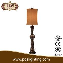 Старинная гостиница настольные лампы