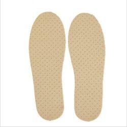 Venda quente Massagem Magnética Auto Óculo Equipamento palmilhas de biberões de pé