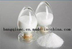 Meilleur Prix du tripolyphosphate de sodium grade technique