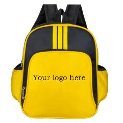 Faible MOQ Fabricants de sacs de conception de nouveaux enfants sacs sac de l'école primaire de fantaisie de gros sac à dos d'étudiant pour les Garçons Filles