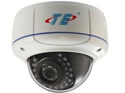 720p/960p/1080P камера видеонаблюдения бесплатный сервис DDNS P2p