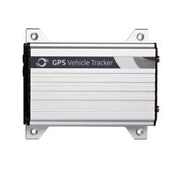 T333-نظام تحديد المواقع العالمي للسيارة