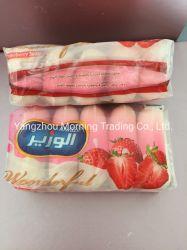 パッケージの浴用石鹸のAlwazir 70gのフルーツの芳香5piece