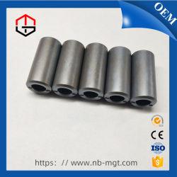 Forte força de retenção de alta qualidade sinterização permanente o magneto de neodímio