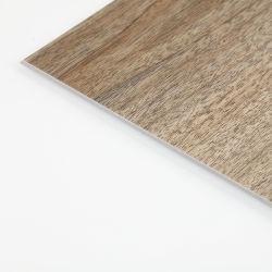 أرضية قابلة للاكشط بسبك أرضية من الفينيل أرضية بلاستيكية أرضية قابلة للكشط باليد 5 مم