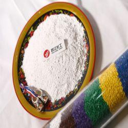 Nano Dioxyde de titane grade/TiO2 pigment blanc de revêtement