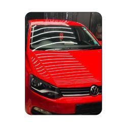 Professional colorida pintura Coche de plástico desmontable Peelable Pintura de caucho para el coche BAÑO