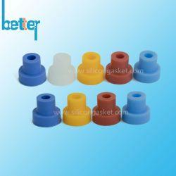 NBR/PU/reductor de PVC/eléctrico de Cable de goma/brida Manga casquillo para máquina/Auto Parts