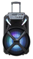 Feiyang neue Förderung-privater Laufkatze Bluetooth Lautsprecher F15-31