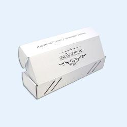 2020/caja de envío de flores Venta de toda la caja de cartón ondulado embalaje