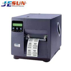 Пластиковый ЭБУ системы впрыска для специализированных пресс-формы управления тонкой Факс/детали принтера охватывает
