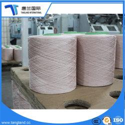 Fibre chimique/raw-nylon teints6 PA6/N6/Polyamide6 fils industriels à haute ténacité