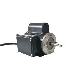 AC Phase unique moteur de pompe à jet électrique