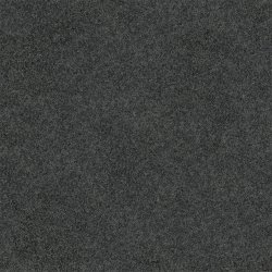 600x600mm Donkere Kleur Buiten Graniet Vloer Tegel Parkeerplaats