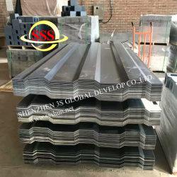 St44-352-3 St St50-2 Aço Wugang de aço do mundo gráfico de preços por grosso da série de aço Cor-Ten peças de contentores