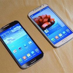 Восстановленные на заводе великолепного качества исходного разблокирован Смартфоны S5