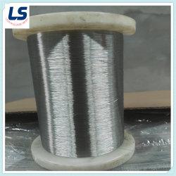 SUS304 / SUS316 / SUS316L ステンレススチール製ファインワイヤ