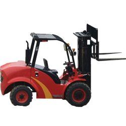 2t 3t 3.5T 2.5T Carro de Combustão Interna veículo diesel
